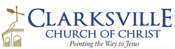 Clarksville Church of Christ